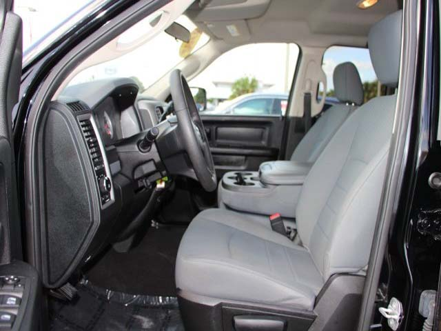 2013 Dodge Ram 1500 - Image 10
