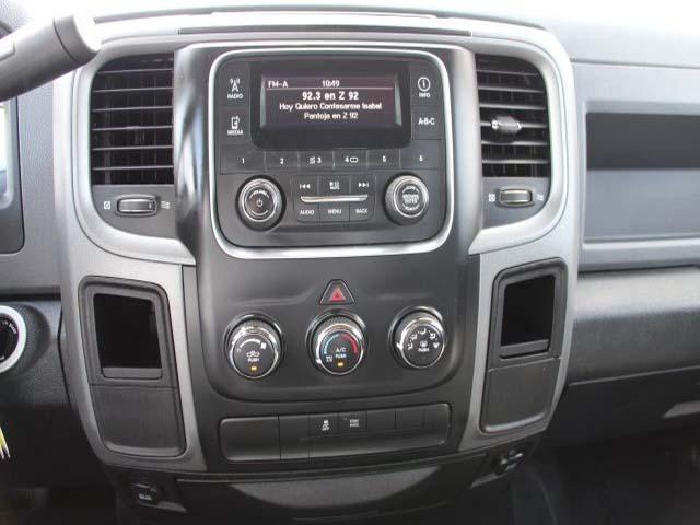 2013 Dodge Ram 1500 Quad Cab 4D Quad Cab - 501295 - Image #12