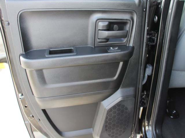 2013 Dodge Ram 1500 - Image 13