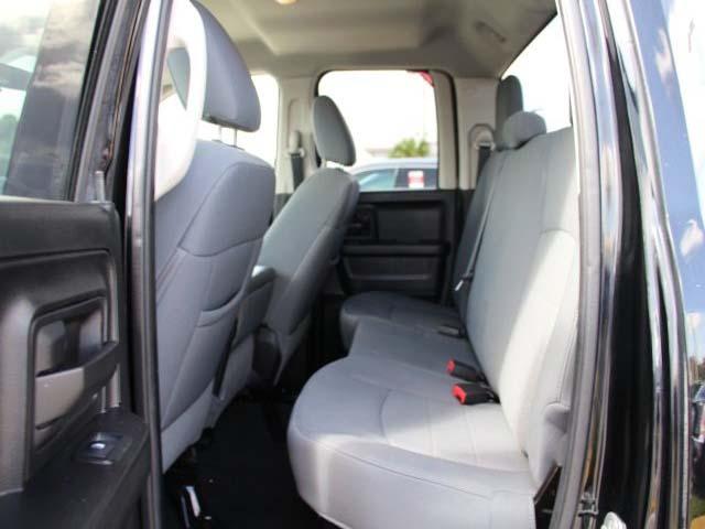 2013 Dodge Ram 1500 - Image 14