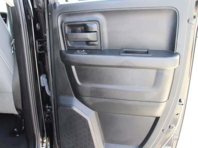 2013 Dodge Ram 1500 - Image 17