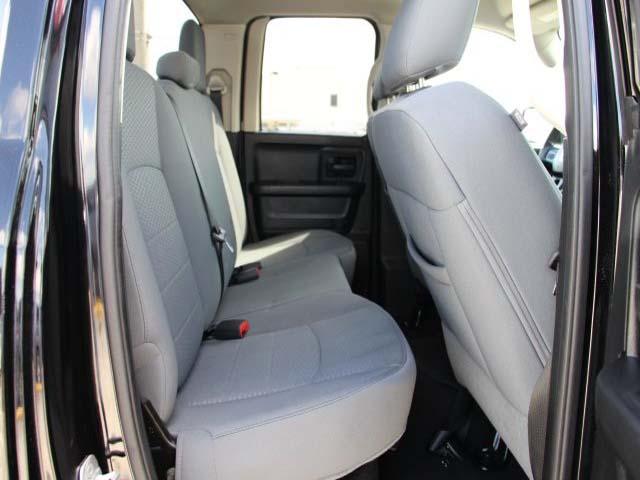 2013 Dodge Ram 1500 - Image 18