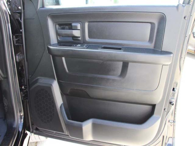 2013 Dodge Ram 1500 - Image 19
