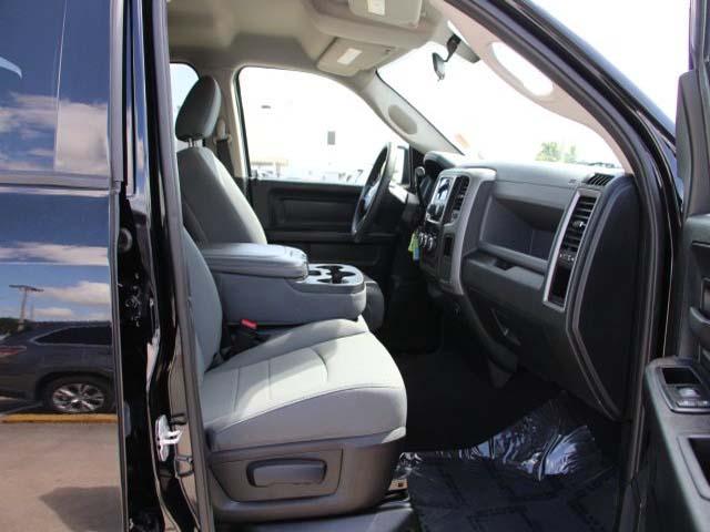2013 Dodge Ram 1500 - Image 20