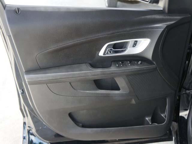 2014 Chevrolet Equinox 4D Sport Utility - 145558 - Image #13