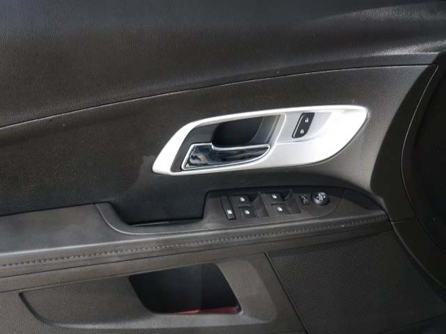 2014 Chevrolet Equinox 4D Sport Utility - 145558 - Image #14