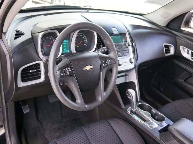 2014 Chevrolet Equinox - Image 14