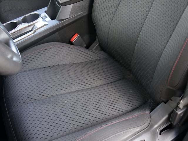 2014 Chevrolet Equinox 4D Sport Utility - 145558 - Image #18
