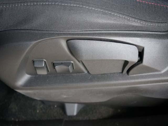 2014 Chevrolet Equinox - Image 18
