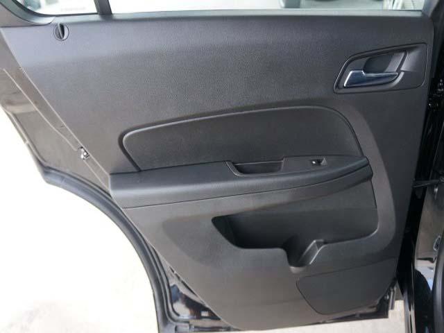 2014 Chevrolet Equinox 4D Sport Utility - 145558 - Image #20