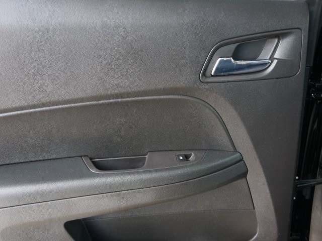 2014 Chevrolet Equinox 4D Sport Utility - 145558 - Image #21