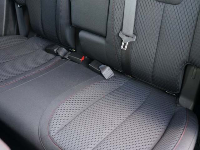 2014 Chevrolet Equinox - Image 23