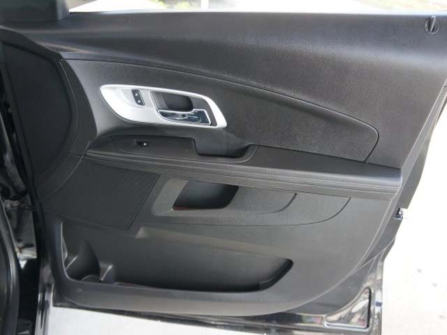 2014 Chevrolet Equinox 4D Sport Utility - 145558 - Image #25