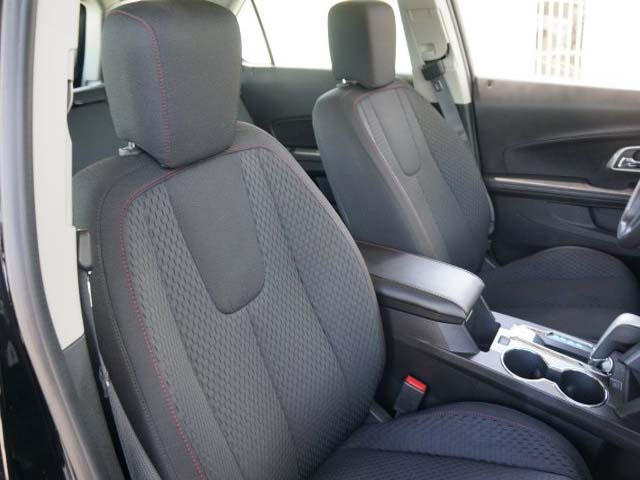 2014 Chevrolet Equinox - Image 27
