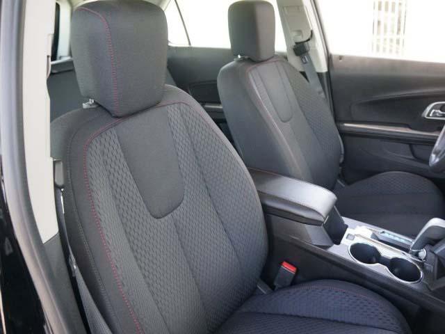 2014 Chevrolet Equinox 4D Sport Utility - 145558 - Image #28
