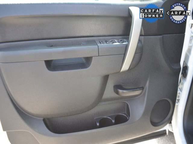 2013 Chevrolet Silverado 1500 - Image 9