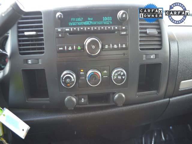 2013 Chevrolet Silverado 1500 - Image 11