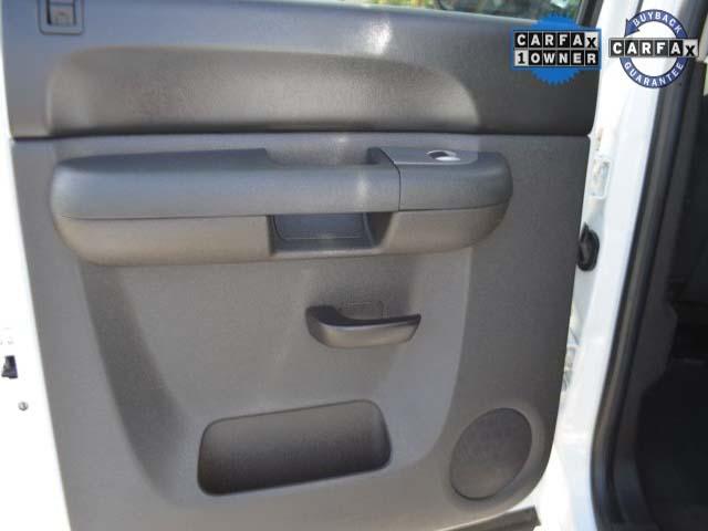 2013 Chevrolet Silverado 1500 - Image 13