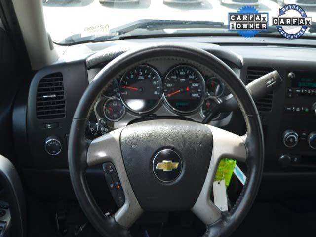 2013 Chevrolet Silverado 1500 - Image 16