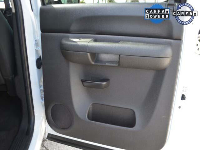 2013 Chevrolet Silverado 1500 - Image 17