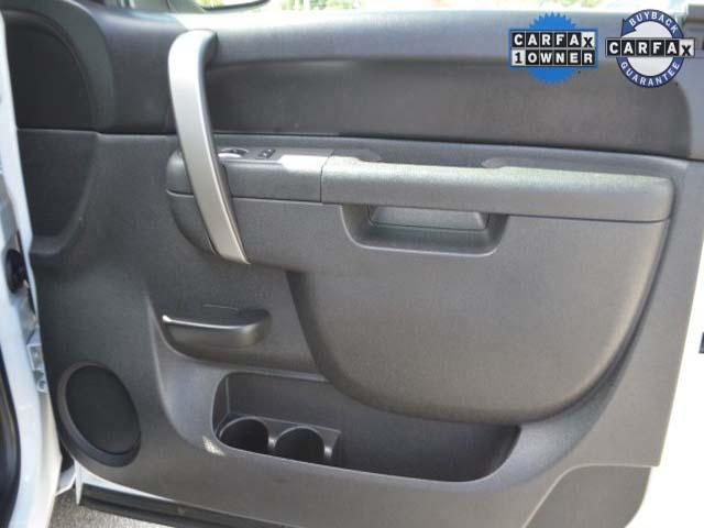 2013 Chevrolet Silverado 1500 - Image 19