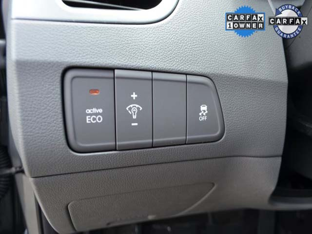2014 Hyundai Elantra 4D Sedan - 463928 - Image #12
