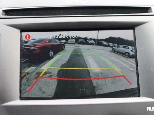 2013 Kia Sorento  4D Sport Utility  - 344415 - Image #15