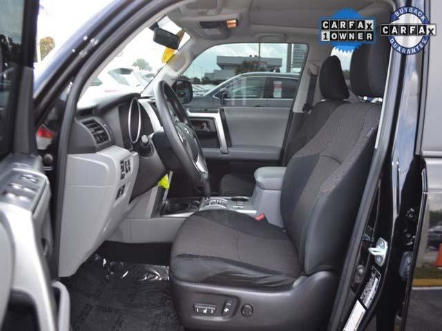 2012 Toyota 4Runner - Image 10