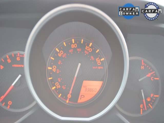 2012 Toyota 4Runner - Image 14