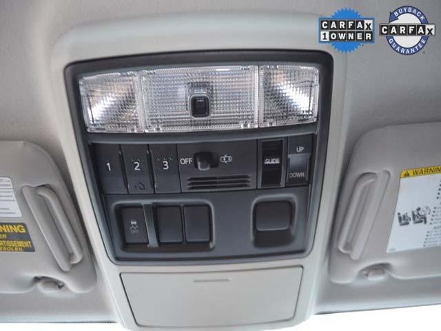 2012 Toyota 4Runner  4D Sport Utility  - 044209 - Image #16