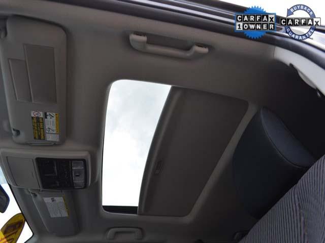 2012 Toyota 4Runner  4D Sport Utility  - 044209 - Image #17