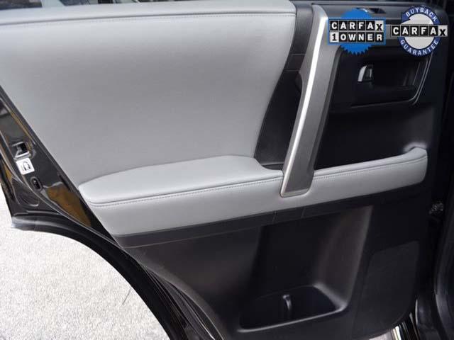 2012 Toyota 4Runner - Image 17