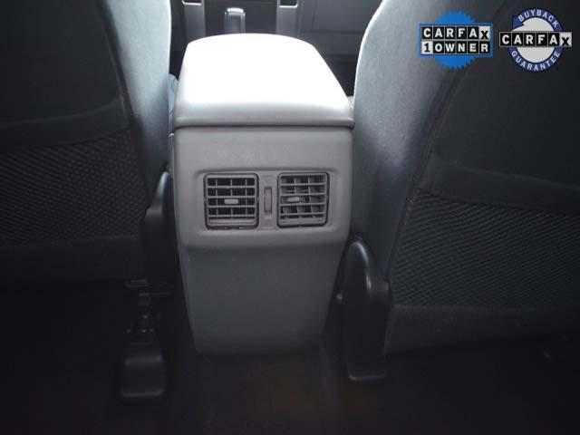 2012 Toyota 4Runner - Image 19