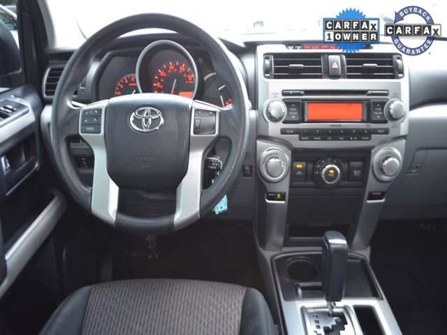 2012 Toyota 4Runner - Image 20