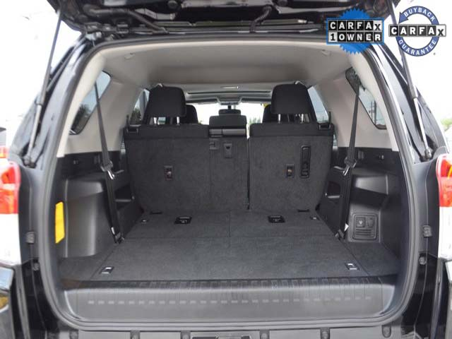 2012 Toyota 4Runner - Image 22