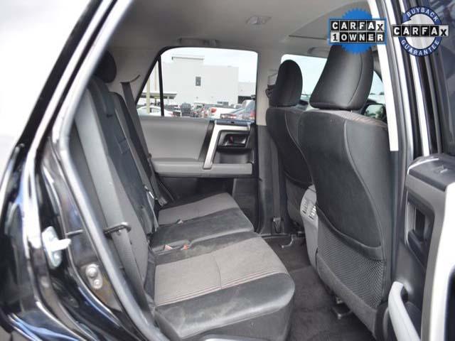 2012 Toyota 4Runner - Image 24
