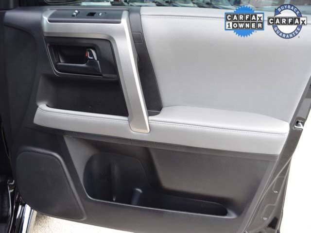 2012 Toyota 4Runner - Image 25