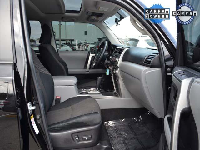 2012 Toyota 4Runner - Image 26