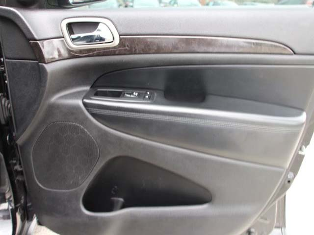 2013 Jeep Grand Cherokee 4D Sport Utility - 555752 - Image #24