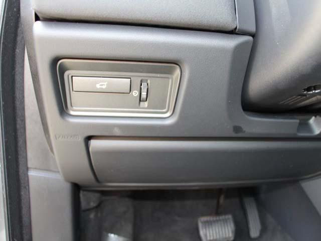 2015 Land Rover Range Rover Evoque  4D Sport Utility  - 010183 - Image #14