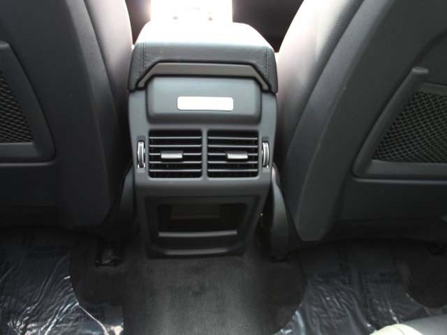 2015 Land Rover Range Rover Evoque  4D Sport Utility  - 010183 - Image #25